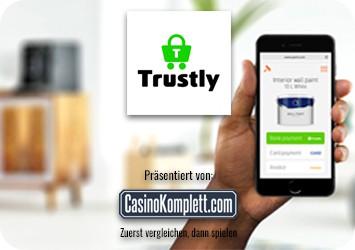 casino mit trustly