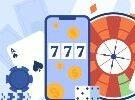 Hansy Casinos und Casino Apps Beitragsbild