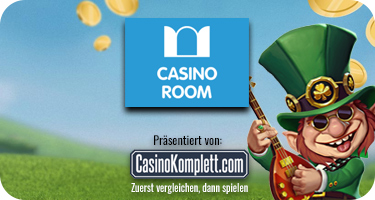 casino room erfahrungen casinokomplett