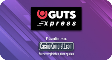 guts xpress test