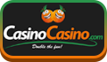 casinocasino logo casinokomplett
