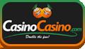 casinocasino logo casinokomplett