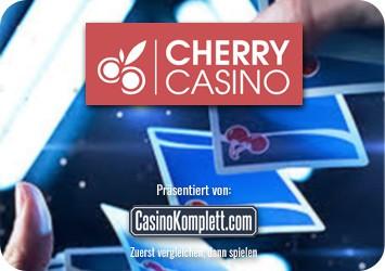 cherry casino erfahrungen