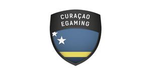 Logo von Curacao eGaming