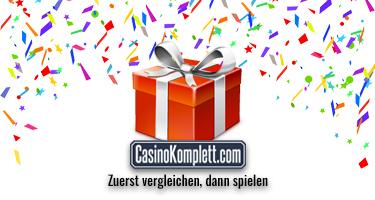 deutsche casino bonus nachrichten