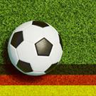 deutsche sportwettenlizenz