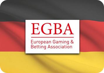 EGBA Online Glücksspiel Deutschland