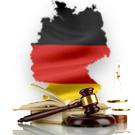 deutschland online glückspiel