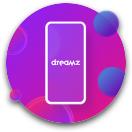 dreamz casino Mobil