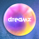 dreamz casino nachrichten