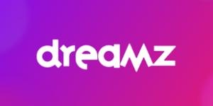 Logo von Dreamz
