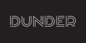 Logo von Dunder