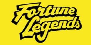 Logo von Fortune Legends