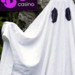 freispiele mot jeder einzahlung boo casino