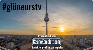 Glücksspielregulierung Deutschland