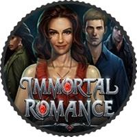 Immortal Romance Spielautomat