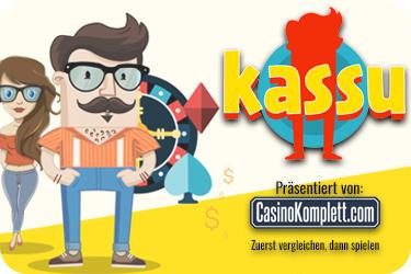 kassu casino erfahrungen