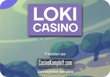 loki casino erfahrungen