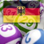 lotterien in deutschland kleine