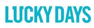 luckydays