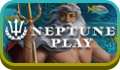 neptune play logo casinokomplett