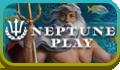 neptune play logo casinokomplett