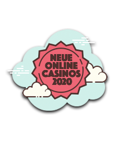 neue mobile online casinos