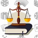 neue pläne zur regulierung von online casinos