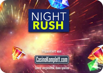 NightRush Erfahrungen