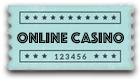 Bonus Code im Online Casino