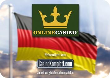 onlinecasino deutschland erfahrungen
