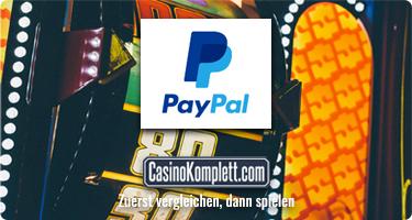 Papayl casino 2020 Casinokomplett