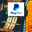 paypal online casino 2020