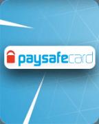 paysafecard casino Anzeigebild