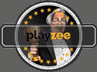 playzee emblem mit zigmund