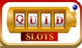 quid slots logo
