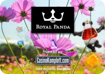 royal panda casino erfahrungen