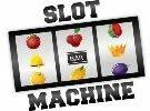 Slots mit hoher Volatilität – Sind sie besser? (Automaten, Casinos, Erklärung)