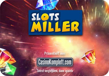 slotsmiller casino erfahrungen