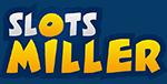 slotsmiller logo