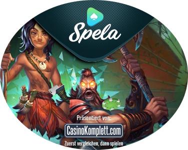 spela casino trustly test casinokomplett