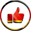 vorteile bei german online casino