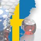 wie viel schweden steckt in deutchen online casinos
